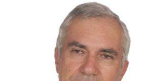 Θανάσης Αποστολόπουλος - Καρδιολόγος