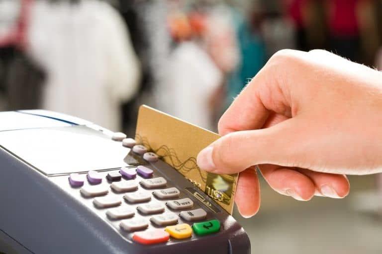 e- αποδείξεις: Ποιες δαπάνες αναγνωρίζονται το 2020 – Ποιοι εξαιρούνται