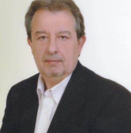 Χριστόδουλος Χοτζόγλου, Μέλος της Γραμματείας της «Ενότητα για τη Νέα Ιωνία»
