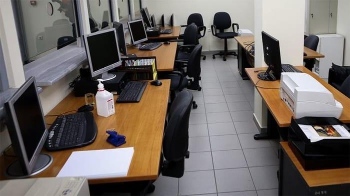 Κοροναϊός: 10 ερωτήσεις – απαντήσεις για τις αλλαγές που φέρνει στις εργασιακές σχέσεις