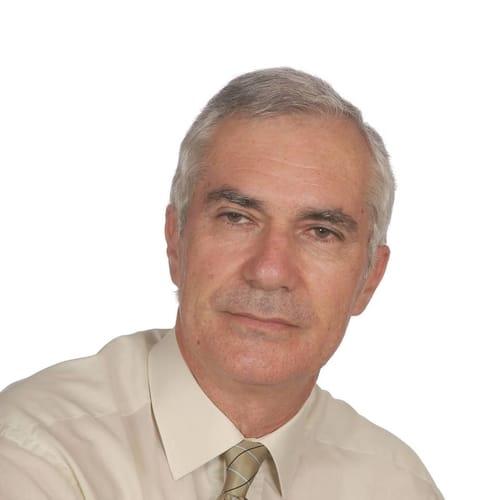 Αθανάσιος Αποστολόπουλος, Ιατρός Καρδιολόγος, δημοτικός σύμβουλος