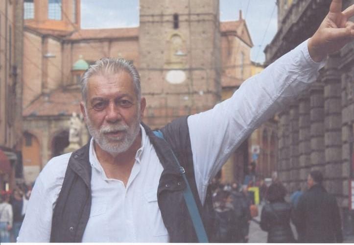 Παναγιώτης Συμεωνίδης, Ιατρός Δερματολόγος-τ. δημοτικός σύμβουλος