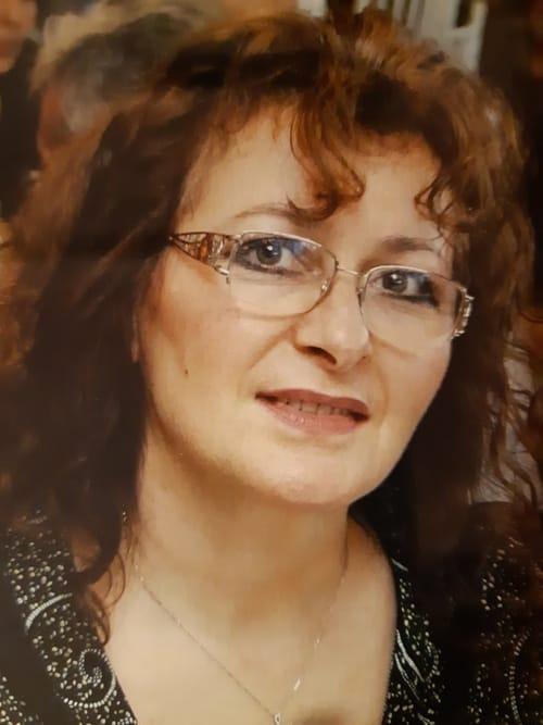 Ελένη Αλατσίδου, Αντιδήμαρχος Παιδείας και Πολιτισμού Δήμου Νέας Ιωνίας
