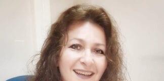 Ελένη Αλατσίδου, Αντιδήμαρχος Παιδείας Δήμου Νέας Ιωνίας