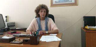Ναταλία Κουρεμένου, Οικονομολόγος, Διευθύντρια στο 1ο ΓΕ.Λ. Νέας Ιωνίας