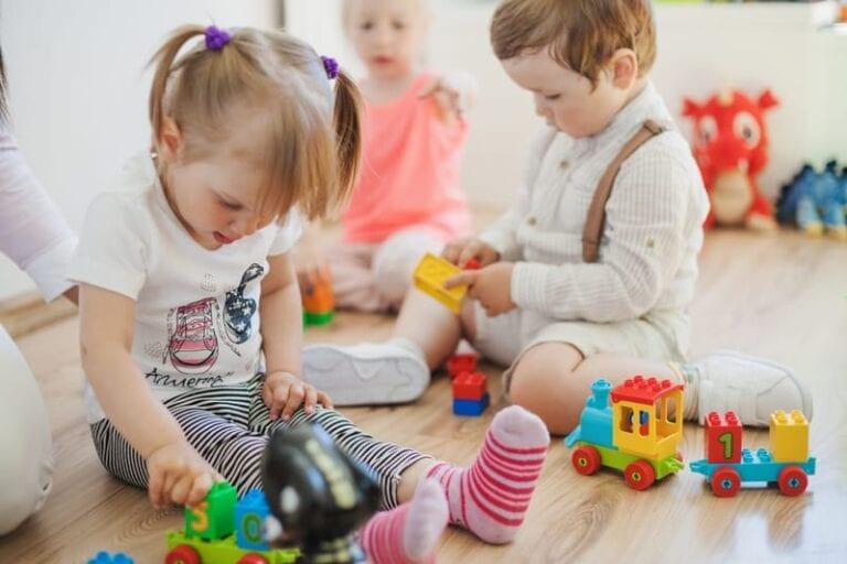 ΔΑΣ ΟΤΑ: Να μην υπάρξει αύξηση ωραρίου στους Παιδικούς Σταθμούς