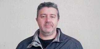 Σάαβας Τάτσης, Πρόεδρος Ενωσης ΕΒΕ Νέας Ιωνίας