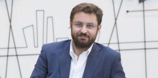Κώστας Ζαχαριάδης, Βουλευτής ΣΥΡΙΖΑ