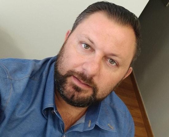 Βασίλης Χριστοδούλου, Ανεξάρτητος δημοτικός σύμβουλος